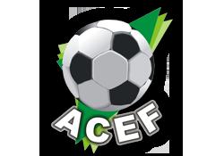 ACEF - Associação Catarinense de Escolinhas de Futebol