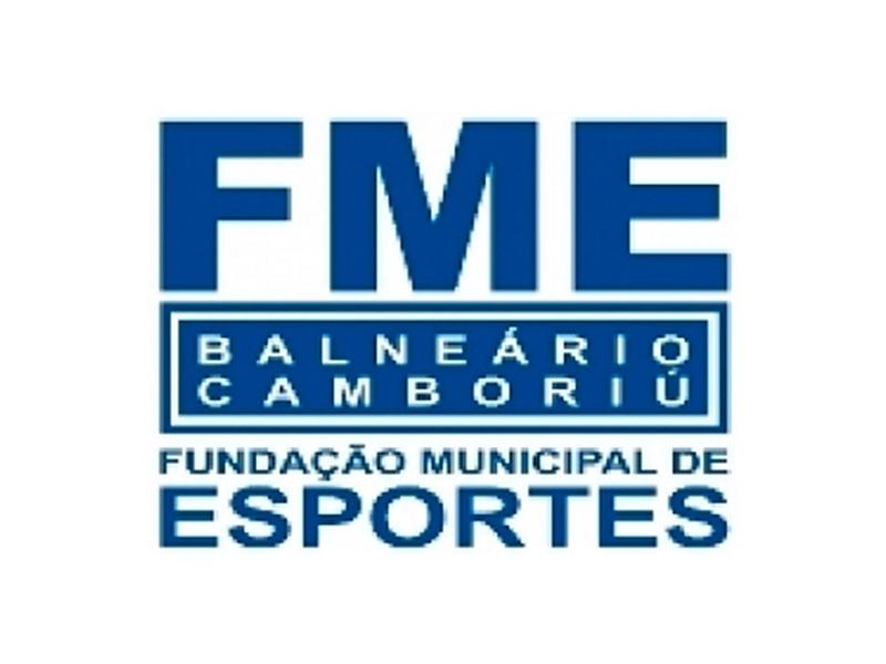 FME Baln. Camboriú