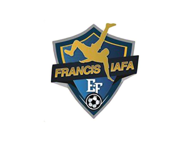 Francis IAFA