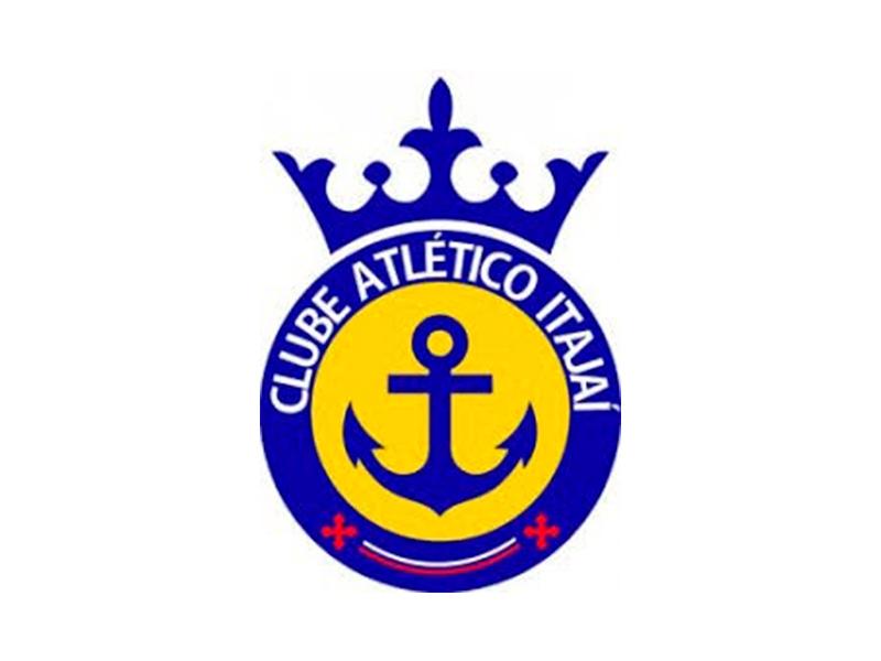 Clube Atlético Itajaí