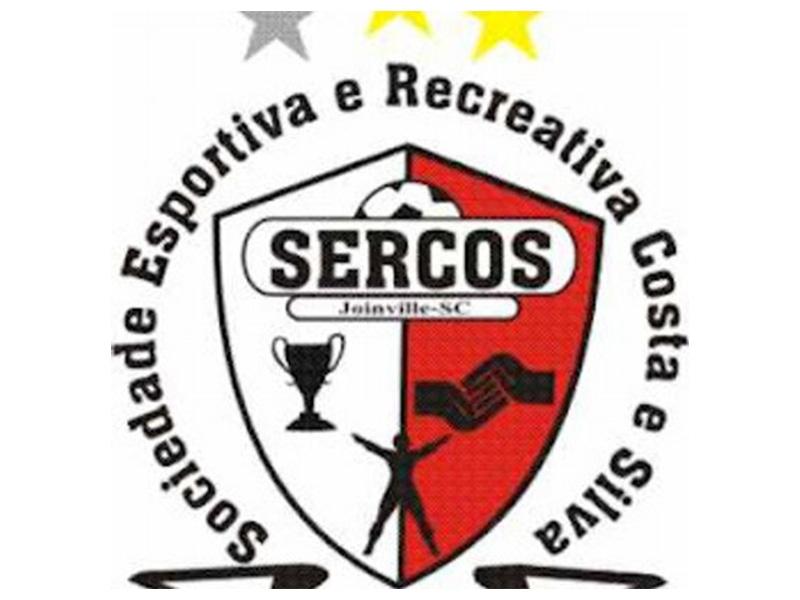 Sercos