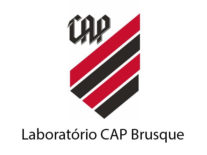 Laboratório Brusque