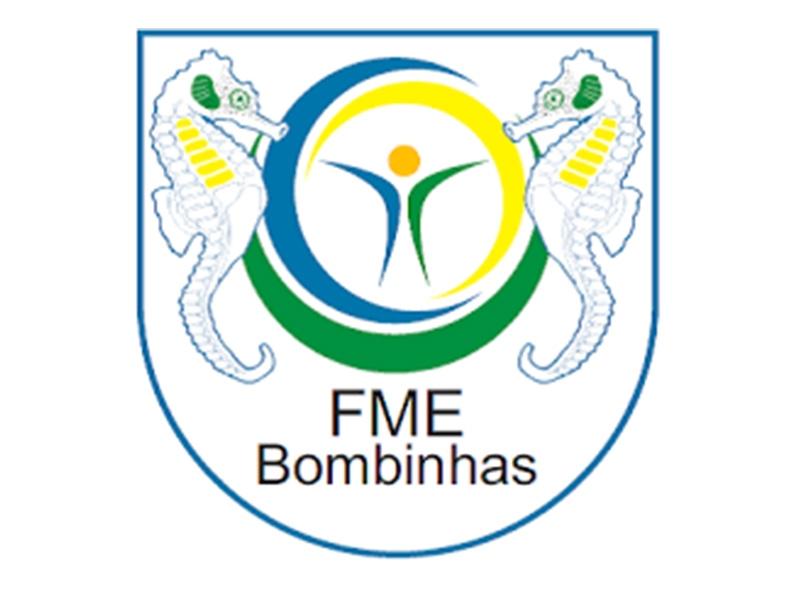 FME Bombinhas