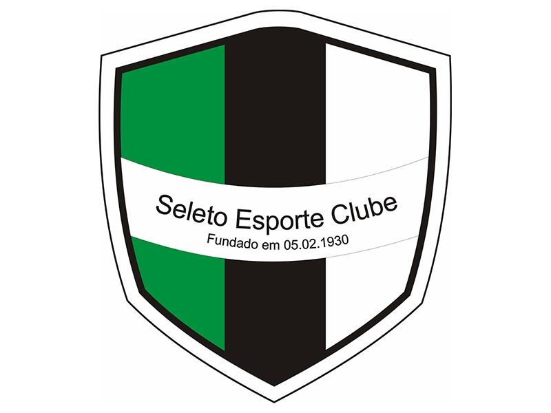 Seleto