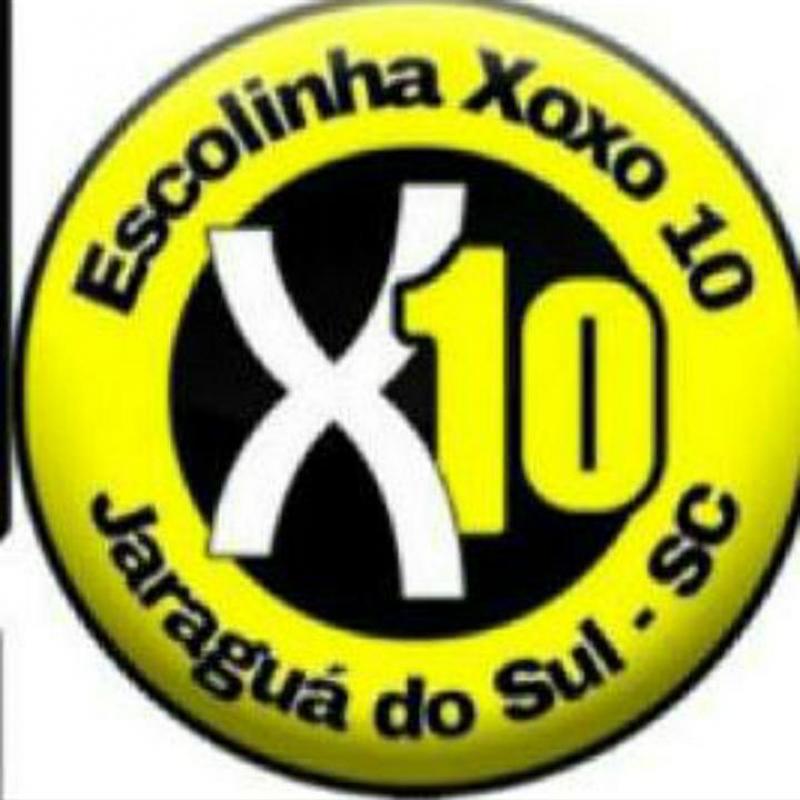 Xoxo10