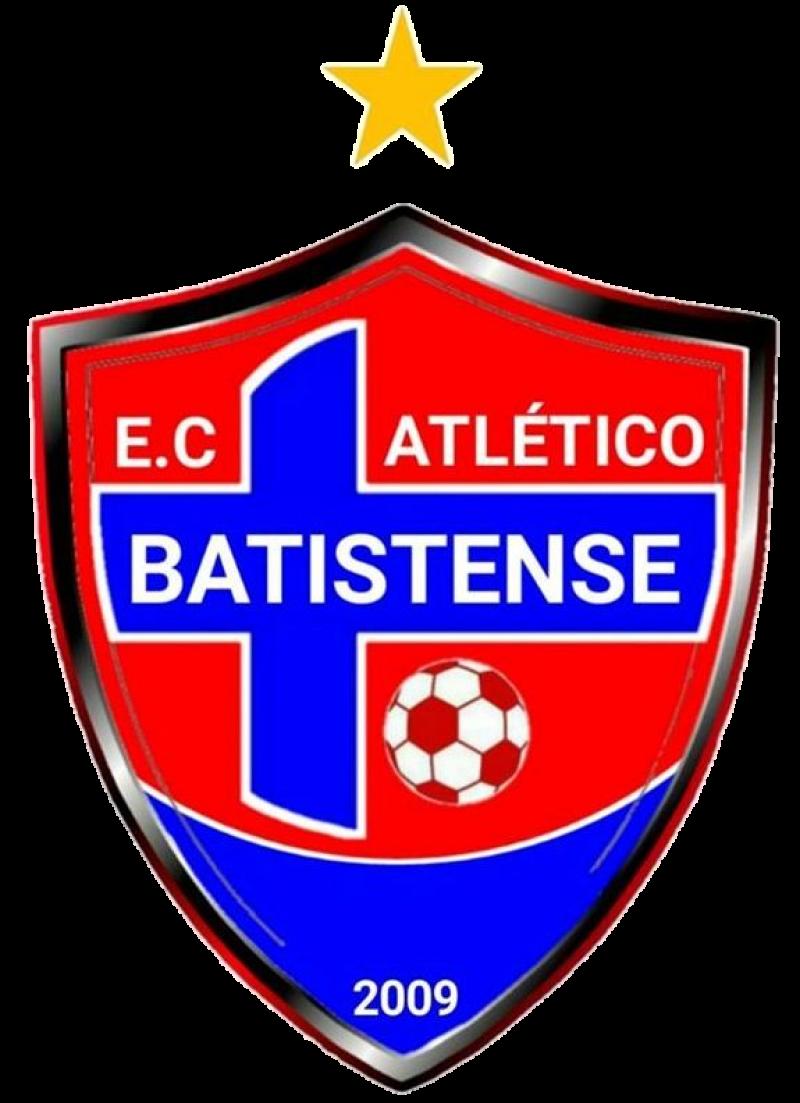 Atlético Batistense