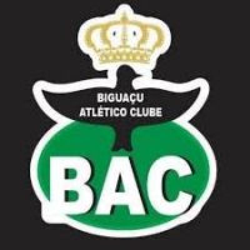Biguaçu A.C