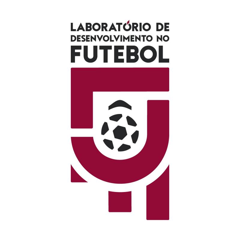 Lab. Desenv. no Futebol